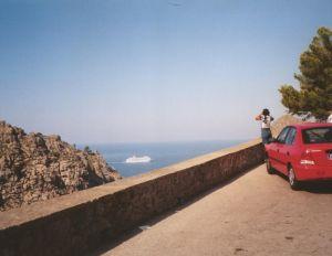 auto leasen prive