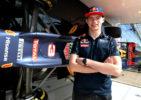 Formule 1 op TV